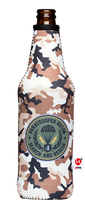 CAMO - 18006f thermal insulator for the bottle 0.5 l