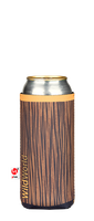 WILDWORLD - 18007e thermal insulator for the can and bottle 0.5 l